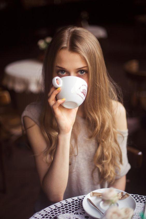 Regeneráló, fogyasztó zöld tea
