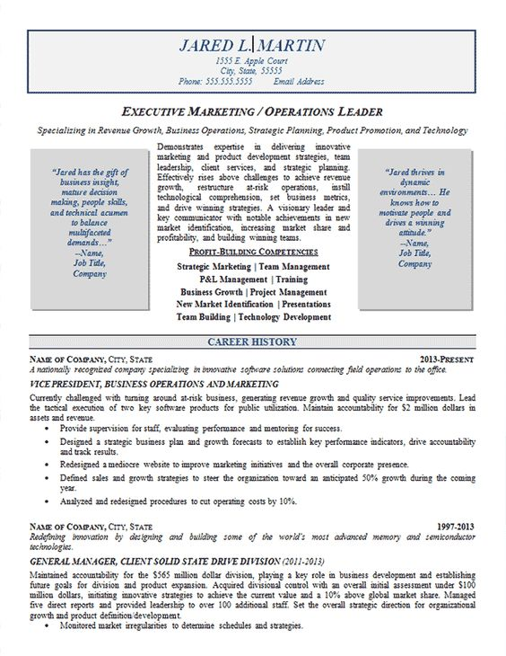Telecommunications Resume Example Resume examples and Resume writing - direct sales resume
