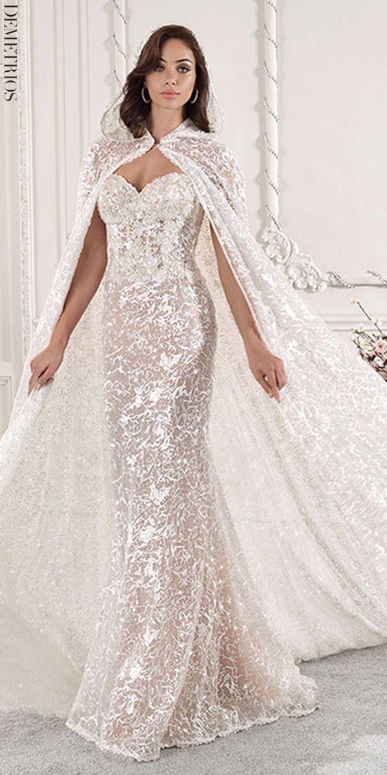 Demetrios Strictly Weddings Bridal Party Accessories Wedding Dress Accessories Bridal Dresses