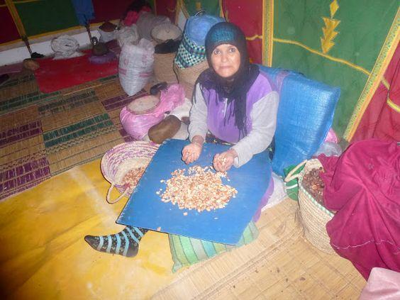 Souvenirs du Maroc   my tripaway