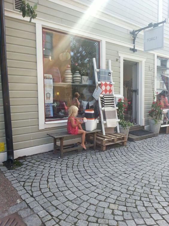 Fotowettbewerb Ferienerlebnis Bitte stimmt für mich ab! Danke.  http://www.tchibo-ideas.de/voting/detail/news/139-schoene-ferien-schoener-schulstart/#galerie