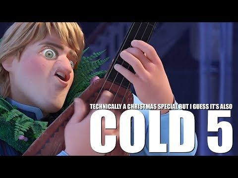 Ytp Cold 5 An Unseasonably Cold Christmas Youtube Secret Sisters Cold Youtube
