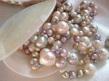Zobacz zdjęcie perły