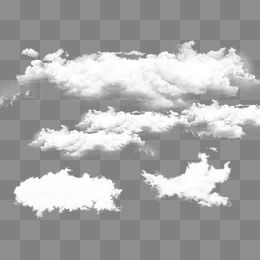 Clouds Creative Png Png Free Download Sky Photoshop Photoshop Images Photoshop Textures