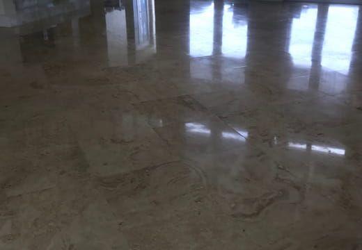 Marblerefinishingmiami Marblerefinishingservicesmiami Marblerefinishingnearme Marblefloorrefinishingmiami Refinishing Floors Marble Tile Floor Marble Floor