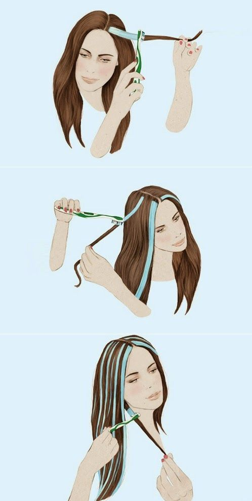 How to give the perfect blow