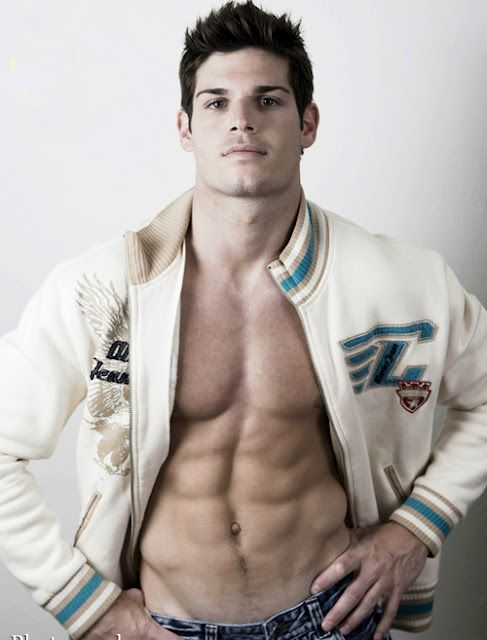 .: Eye Candy, Muscles Hotandsexycampusguys, Sexy Dude, Hottest Guys, Beautiful Men, Hotandsexycampusguys Yep, Model Guys, Hot Guys