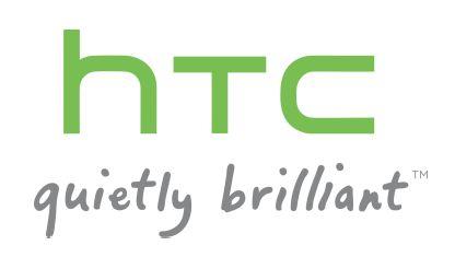 HTC M7 İle İlgili Yeni Detaylar