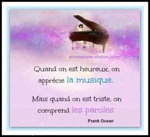 musique-Frank_Ocean