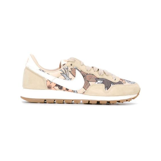 #Nike Air Pegasus
