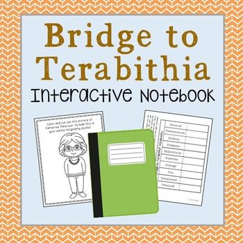 essay questions bridge to terabithia Bridge to terabithia essay help bridge to what is the conclusion of bridge to terabithia and find homework help for other bridge to terabithia questions at.
