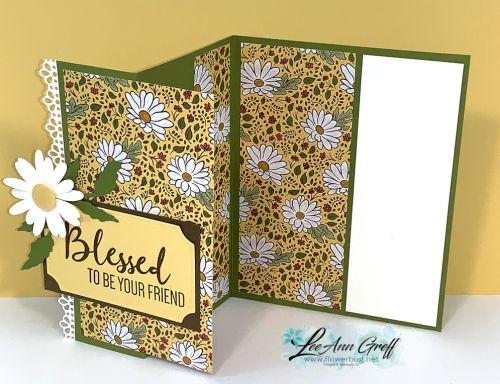 Flowerbug S Inkspot Card Making Templates Paper Cards Cards Handmade