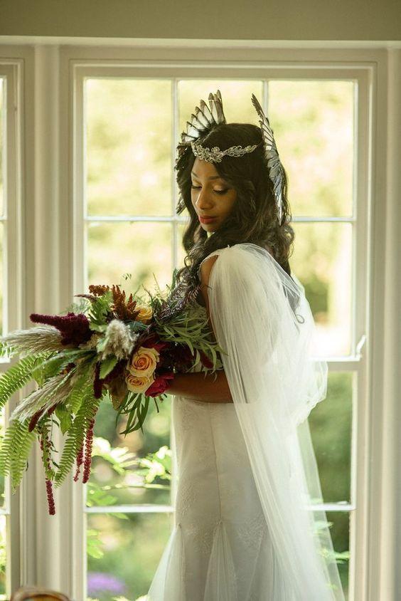 belle robe de mariage en images 125 et plus encore sur www.robe2mariage.eu