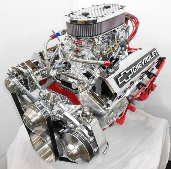 V8 Engine Good Or Bad: (Chevy Small Block Engine) More Info Watch Here : Http