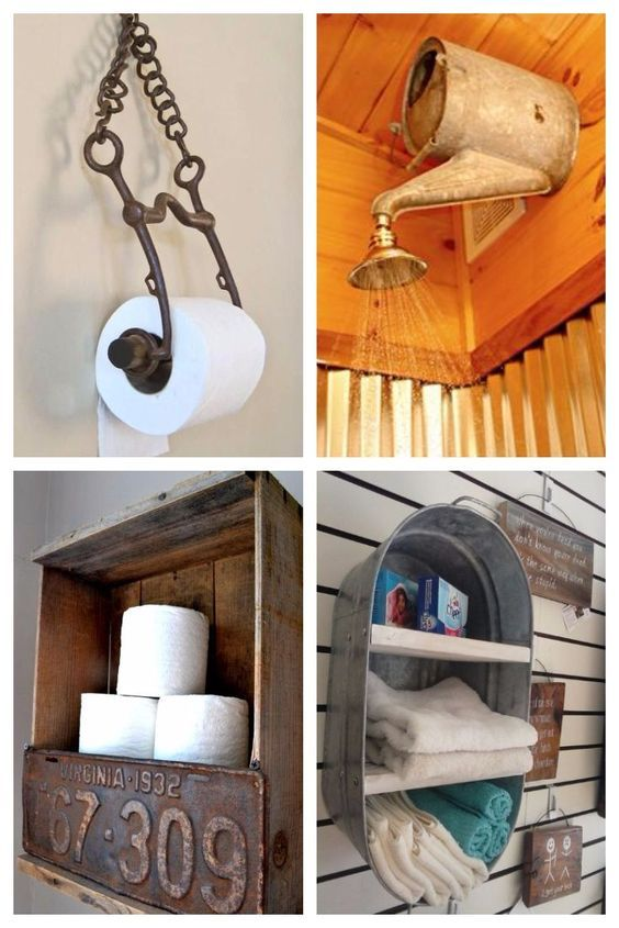 Country Outhouse Bathroom Decorating Ideas Outhouse Bathroom Decor Outhouse Bathroom Decor Outhouse Bathroom Western Bathroom Decor