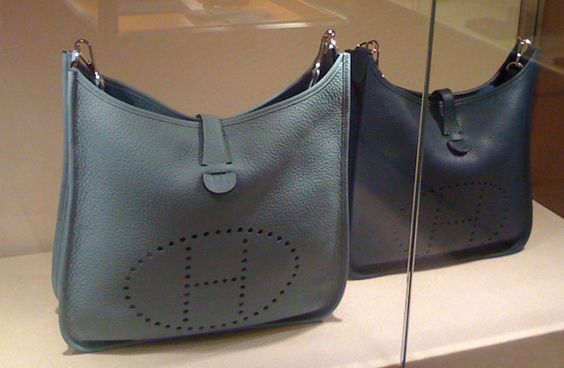 green birkin bag - hermes clemence evelyne i gm, birkin bags price