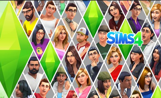 Sims 4 --- Smarter Sims Create and control Sims with new emotions, unique personalities and distinct appearances, can't wait till this game comes out in September 2014