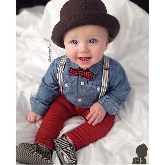 Boys Holiday Outfit Boy 39 S Fashion Pinterest Boys