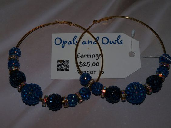 Sexy Shaunie O'Neal Wears These Too  Or She At by opalsandowls, $25.00
