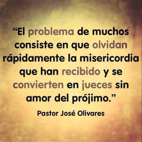 Foto de Instagram de La Voz Del Atalaya De Dios • 5 de septiembre de 2014 a las 22:54