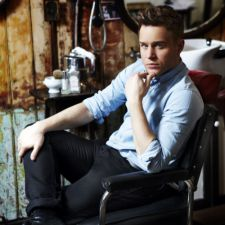 "Olly Murs anuncia lançamento de novo single, ""Grow Up"" #Cantor, #Disco, #Lançamento, #M, #Música, #Noticias, #Nova, #NovaMúsica, #Novo, #Popzone, #Single http://popzone.tv/2016/10/olly-murs-anuncia-lancamento-de-novo-single-grow-up.html"