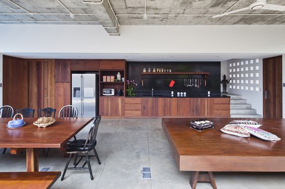 Gallery of MM House / MM++ architects - 11