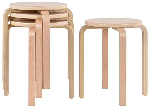 Admirable Or Theres This Simple Option Probably Best Off Getting It Uwap Interior Chair Design Uwaporg