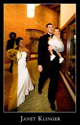collison divorced singles These single people have net worths in the millions and billions  collison, the  youngest self-made billionaire in the world, dropped out of  brin was married to  23andme co-founder anne wojcicki from 2007 to 2015, and the.