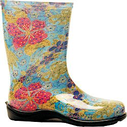 Have theses - love them!!!