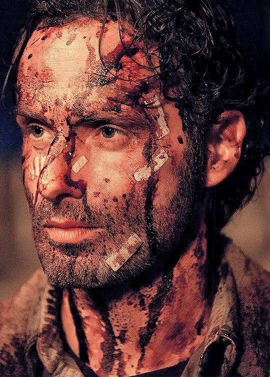 The Walking Dead temp5 (spoiler) 6631d731944be8f85d6b23e3156a4a5c