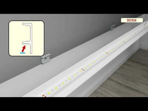 Kabelsalat Ade Projekte Mach Mal Kabelsalat Kabel Projekte