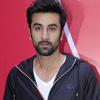Ranbir Kapoor doesn't wish to revive RK banner!