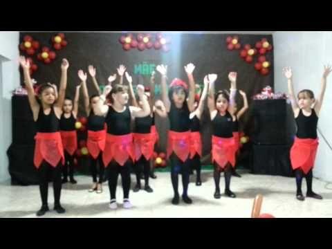 Minha Mae Balao Magico Youtube Musica Dia Das Maes Flores