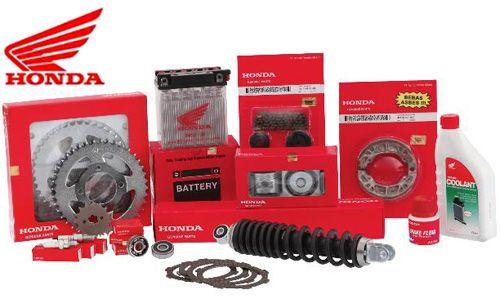 Honda Genuine Spare Parts In Dubai Autoplus Spare Parts Auto Spares Honda Spare Parts
