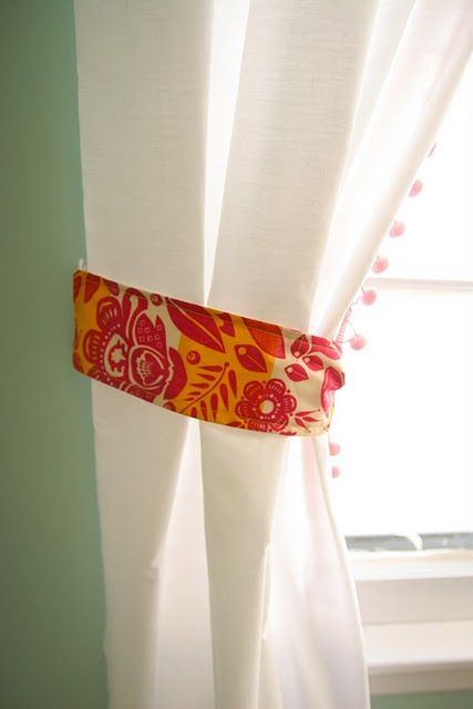 Curtains Ideas curtains made from bed sheets : curtains made from cheap bed sheets...now we're talkin | Curtain ...