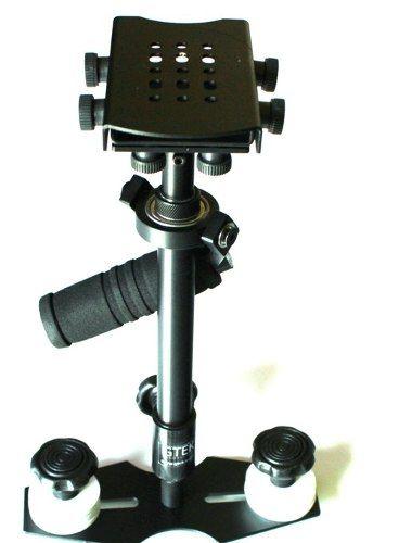 Steadicam Linecam HD-1000 GTek