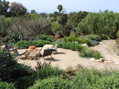 Decomposed Granite Patio | Outdoors | Pinterest | Decomposed Granite Patio,  Decomposed Granite And Granite