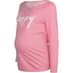 Bluza ciążowa Noppies - Zalando
