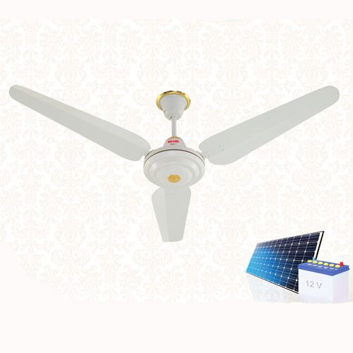 Royal Ceiling Fan 56 Ac Dc Online At Best Price In Pakistan