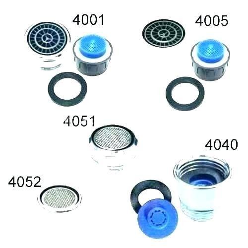 Delta Bathroom Faucet Aerator Size Moen Kitchen Faucet Aerator Removal Tool Dro In 2020 Faucet Aerators Delta Faucets Bathroom Kitchen Faucet