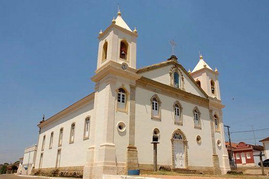 Nazareno Minas Gerais fonte: i.pinimg.com