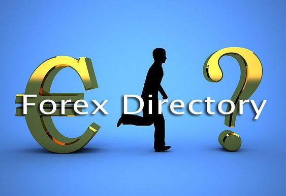 Forex trading directory