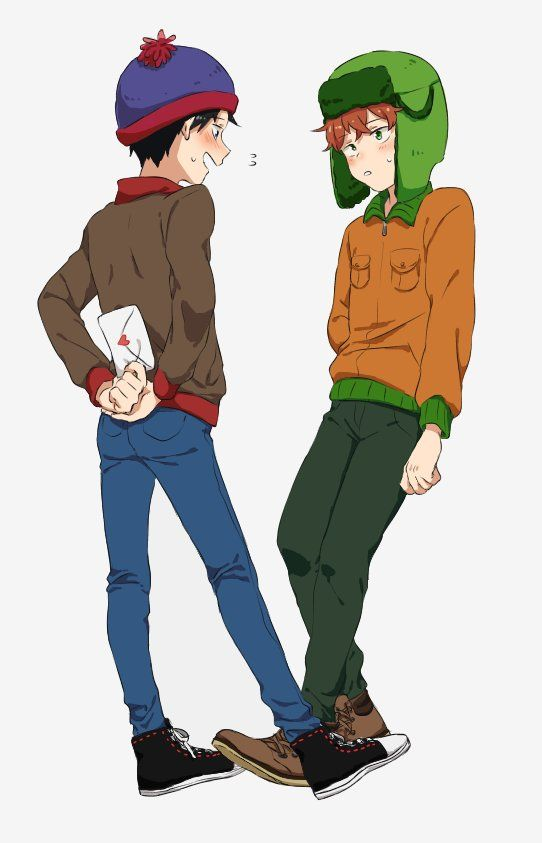 Pin By Jake On Style South Park South Park Anime Style South Park Kyle South Park