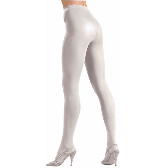opaque-pantyhose-white-1.jpg (2750×2750):