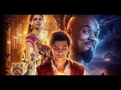 Aldn 2019 Filme Completo Dublado Youtube Filme Aladdin Aladdin Disney Live