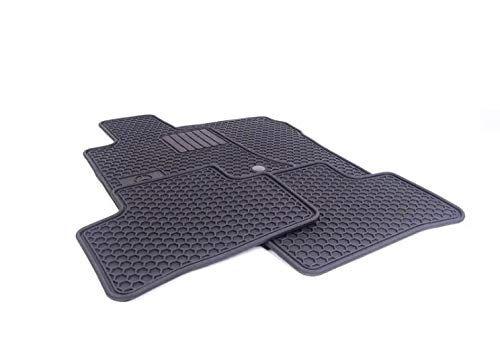Pin On Floor Mats