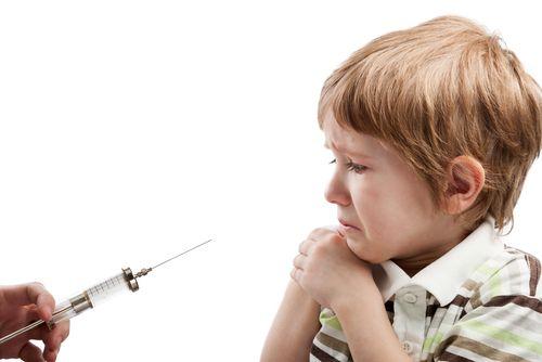 tale of needlephobia shutterstock_71816026