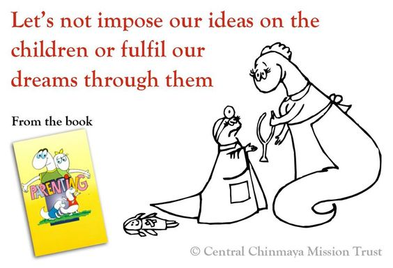 https://www.chinmayamission.com/publications.php?name=parenting&category=&language=&class=&code=&author=