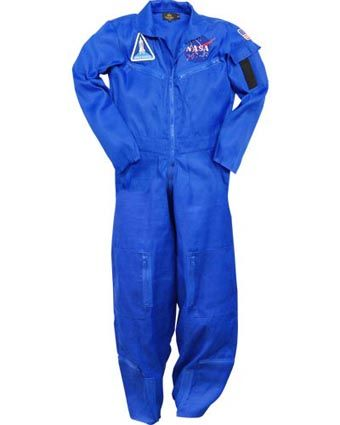 nasa space suit info - photo #48