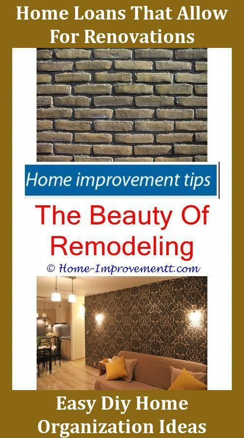 How To Remodel A House On A Budget Best Diy Home Security System No Monthly Fee Diy Home Security Alarm Systems For Home Diy Home Automation